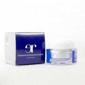 Tratamiento Antimanchas Completo Eva Rogado (50 ml)