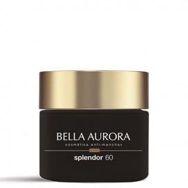 Splendor 60 Tratamiento Redensificante de Día Bella Aurora 50ml