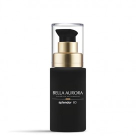 Splendor 60 Sérum Reafirmante Bella Aurora 30ml
