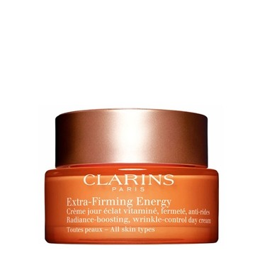 Extra-Firming Energy Day Cream Clarins 50 ml