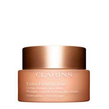 Extra-Firming Crema Noche Antiarrugas Clarins 50ml