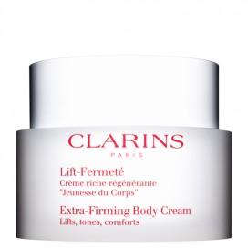 Leche Corporal Lift-Fermeté Clarins 200 ml