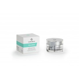 Crema Hidratante Pieles Grasas BALANCE Costaderm 50 ml