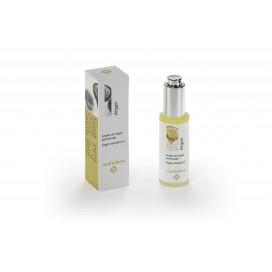 Aceite de Argán perfumado ARGAN Costaderm 30 ml
