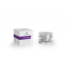 Crema Nutritiva Antiarrugas AGE MIRACLE Costaderm 50 ml