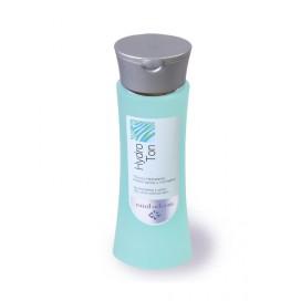 Tónico hidratante para pieles secas y sensibles HYDRO TON Costaderm 200 ml