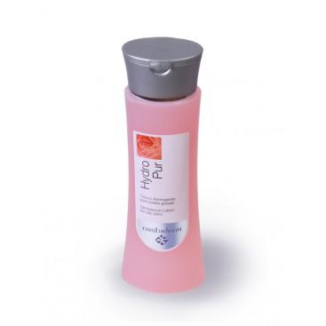 Tónico astringente para pieles grasas HYDRO PUR Costaderm 200 ml