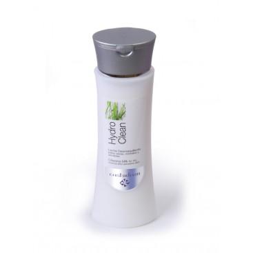 Leche Limpiadora Desmaquillante HYDRO CLEAN Costaderm 200 ml