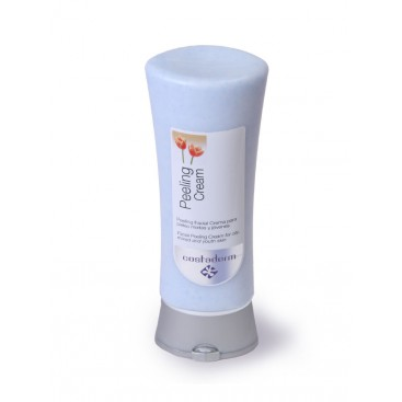 Peeling facial crema PEELING CREAM Costaderm 150 ml