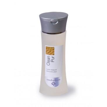 Loción antiacné CLEAN PUR Costaderm 150 ml