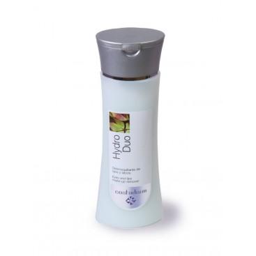Desmaquillante de Ojos y Labios HYDRO DUO Costaderm 150 ml