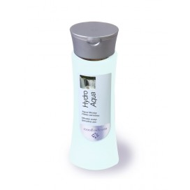 Agua Micelar HYDRO AQUA Costaderm 200 ml