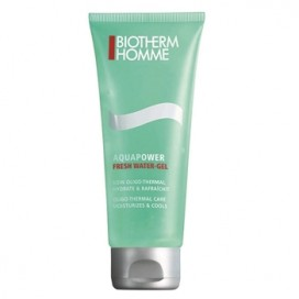 Aquapower Fresh Water Gel Hidratante Biotherm 100 ml