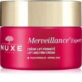 Merveillance Expert Lift y Firmeza Crema Nuxe 50 ml