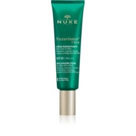 Nuxuriance Ultra Crema Redensificante SPF20 Nuxe 50 ml