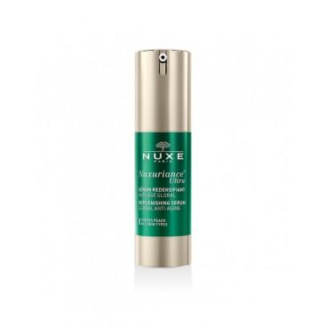 Nuxuriance Ultra Sérum Nuxe 30 ml