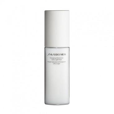 Men Energizing Moisturizer Extra Light Emulsion Shiseido 30 ml