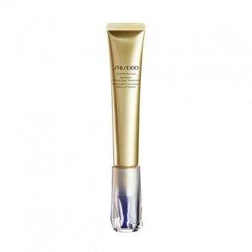 Vital Perfection Intensive Wrinklespot Tratamiento Antimanchas Shiseido 20 ml