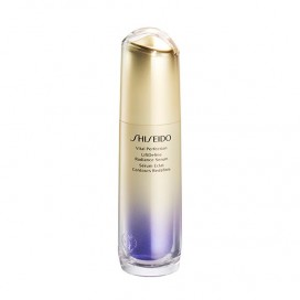 Vital Perfection Liftdefine Radiance Sérum Shiseido 40 ml
