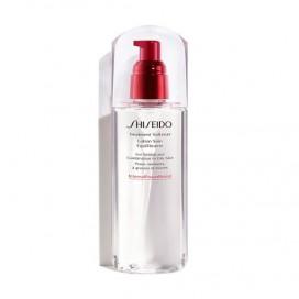 Treatment Softener Shiseido 150 ml