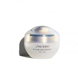 Future Solution LX Total Protective Cream SPF 20 Shiseido 50 ml
