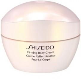 Firming Body Cream Crema Corporal Shiseido 200 ml