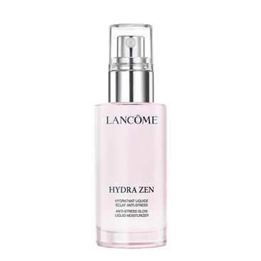Hydra Zen Glow Crema Hidratante Lancome 50 ml