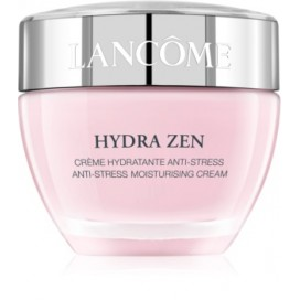 Hydra Zen Crema Dia Hidratante Antiestres Piel Normal Lancome 50 ml