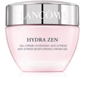 Hydra Zen Crema Dia Hidratante Antiestrés Lancome 50 ml