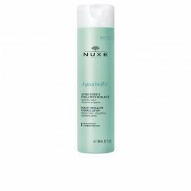 Aquabella Beauty-Revealing Essence Locion Facia Nuxe 200 ml