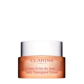Eclat du Jour Crema Hidratante de Día Clarins 30 ml