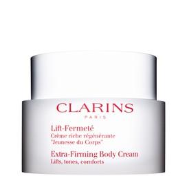 Crema Lift Fermeté Hidratante y Reafirmante Corporal Clarins 200 ml