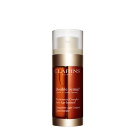 Double Serum Clarins 30 ml