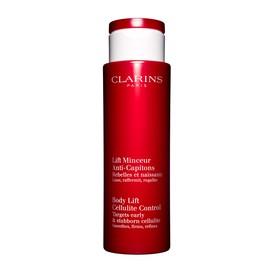 Lift Minceur Anti-Capitons Clarins 200 ml