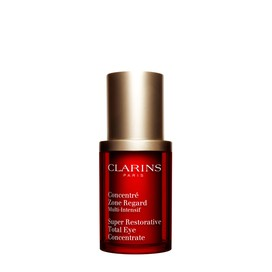 Multi-Intensive Supra Sérum Antiedad Lift Remodelant Clarins 50 ml