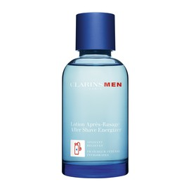 Loción After Shave Clarins Men 100 ml