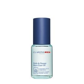 Aceite de Afeitar Huile de Rasage Clarins Men 30 ml