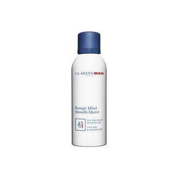 Afeitado Ideal ClarinsMen 150 ml