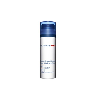 Bálsamo Superhidratante ClarinsMen 50 ml