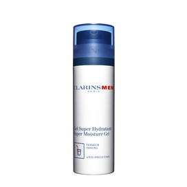 Gel Superhidratante ClarinsMen 50 ml