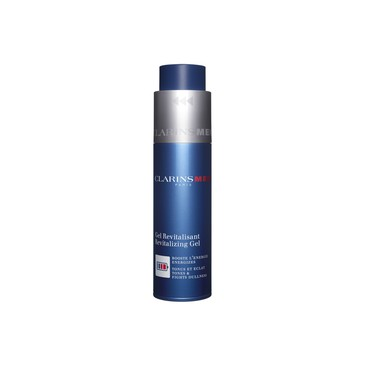 Gel Revitalizante ClarinsMen 50 ml