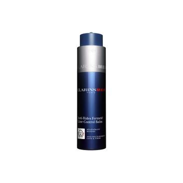 Antiarrugas Firmeza ClarinsMen 50 ml