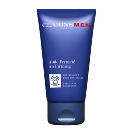 Abdominales Firmes ClarinsMen 150 ml