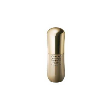 Benefiance Nutri Perfect Eye Serum Shiseido 15 ml