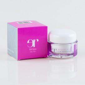 Crema Hidratante Piel Grasa (Oil Free) SPF15