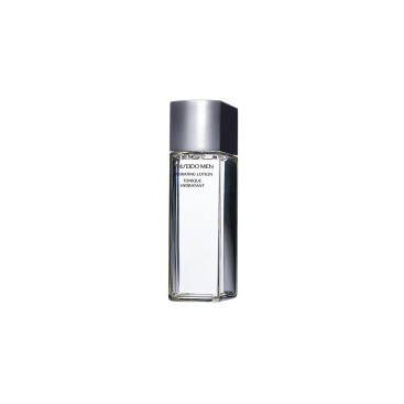 Men Hydrating Lotion Shiseido 150 ml