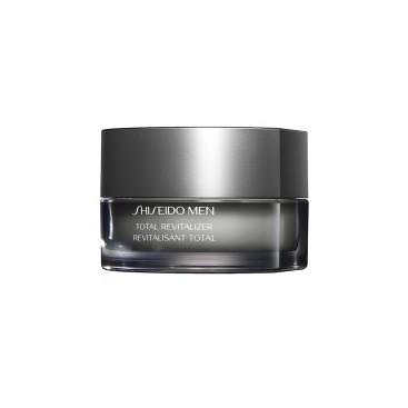 Men Total Revitalizer Shiseido 50 ml