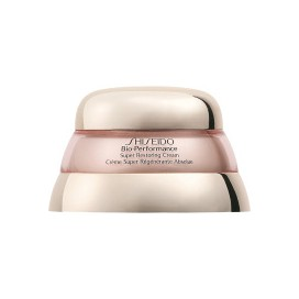 Bio-Performance Advanced Super Restoring Cream Shiseido 50 ml