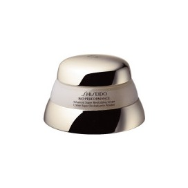Bio-Performance Advanced Super Revitalizing Cream Shiseido 50 ml