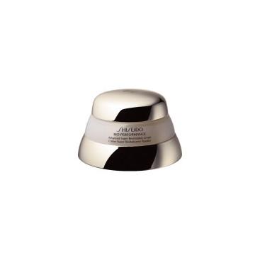 Bio-Performance Advanced Super Revitalizing Cream Shiseido 50 ml